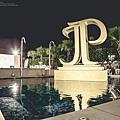 JP Wedding deco14.jpg