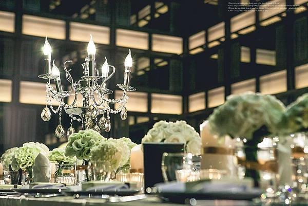 JP Wedding deco19.jpg
