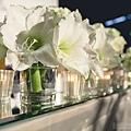 JP Wedding deco22.jpg