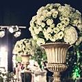 JP Wedding deco47.jpg