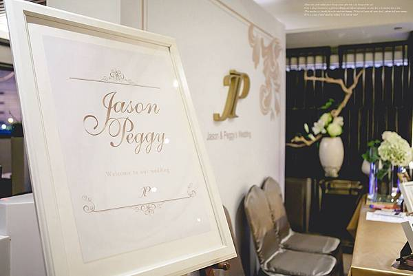JP Wedding deco50.jpg