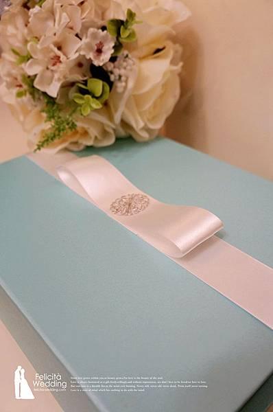 結婚禮盒-1.JPG