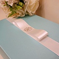 結婚禮盒-Tiffany1.JPG