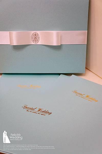 結婚禮盒-2.JPG