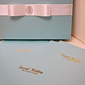 結婚禮盒-Tiffany2.JPG