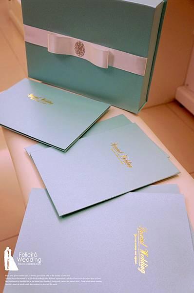結婚禮盒-3.JPG