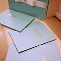 結婚禮盒-Tiffany3.JPG