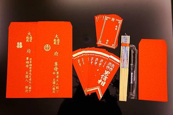 結婚禮盒-4.JPG