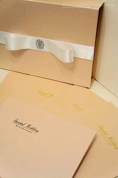 結婚禮盒-粉2