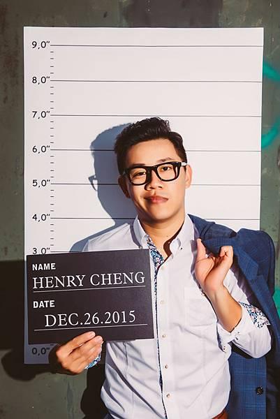 Henry & Vicky13.jpg