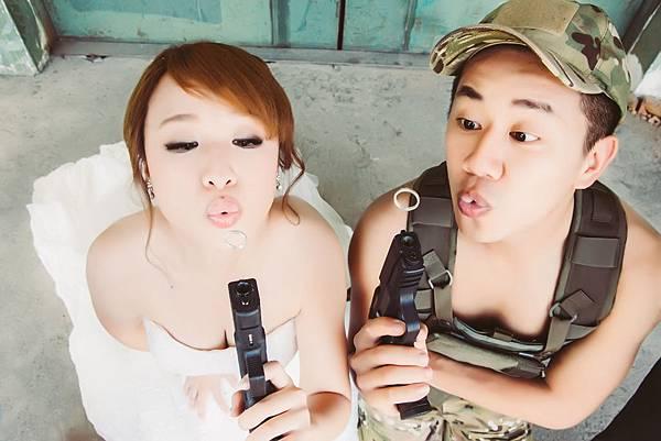 Henry & Vicky09.jpg