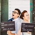 Henry & Vicky14.jpg