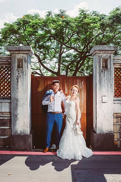 Henry & Vicky19.jpg
