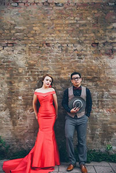 Henry & Vicky47.jpg