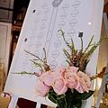 法式簡約婚禮佈置05.jpg