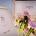 法式簡約婚禮佈置03.jpg