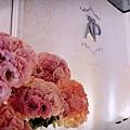法式簡約婚禮佈置06.jpg