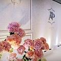 法式簡約婚禮佈置07.jpg