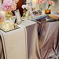 法式簡約婚禮佈置22.jpg