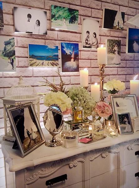 法式簡約婚禮佈置27.jpg