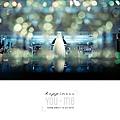 Yen & Emily Wedding - 台北意舍美式婚禮002.jpg