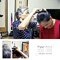 Yen & Emily Wedding - 台北意舍美式婚禮008.jpg