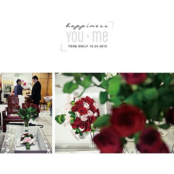 Yen & Emily Wedding - 台北意舍美式婚禮010.jpg