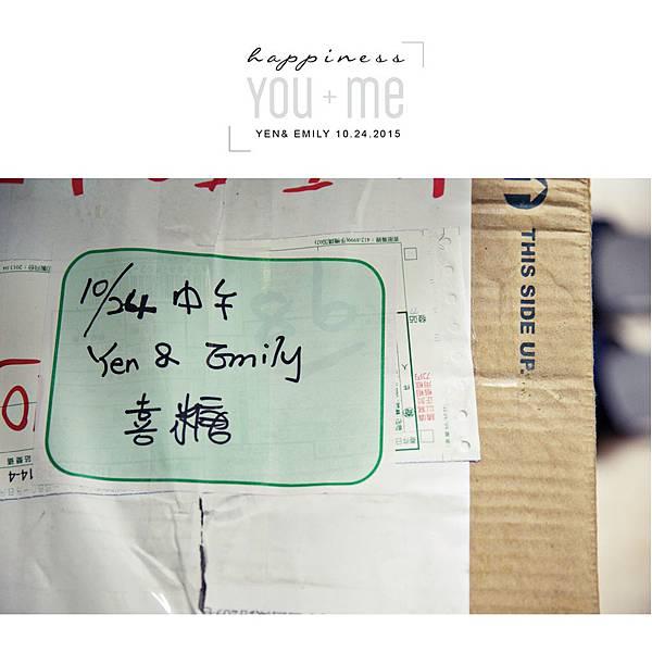 Yen & Emily Wedding - 台北意舍美式婚禮016.jpg