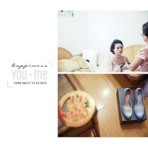 Yen & Emily Wedding - 台北意舍美式婚禮017.jpg