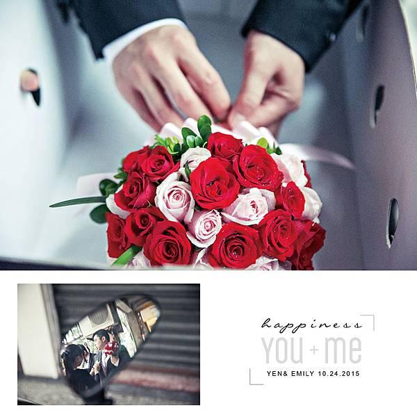 Yen & Emily Wedding - 台北意舍美式婚禮024.jpg