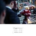 Yen & Emily Wedding - 台北意舍美式婚禮025.jpg