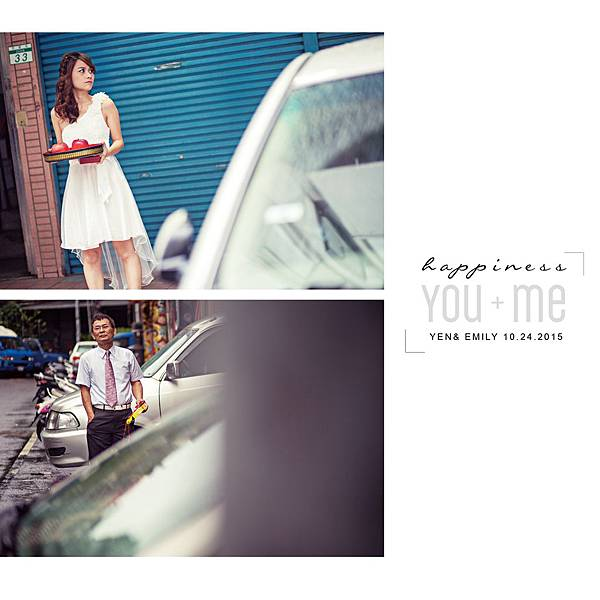 Yen & Emily Wedding - 台北意舍美式婚禮028.jpg