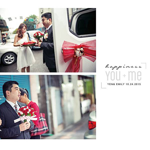 Yen & Emily Wedding - 台北意舍美式婚禮030.jpg