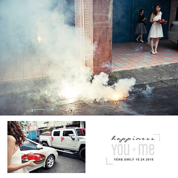 Yen & Emily Wedding - 台北意舍美式婚禮029.jpg