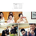 Yen & Emily Wedding - 台北意舍美式婚禮038.jpg