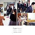 Yen & Emily Wedding - 台北意舍美式婚禮036.jpg