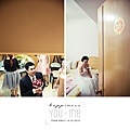 Yen & Emily Wedding - 台北意舍美式婚禮041.jpg