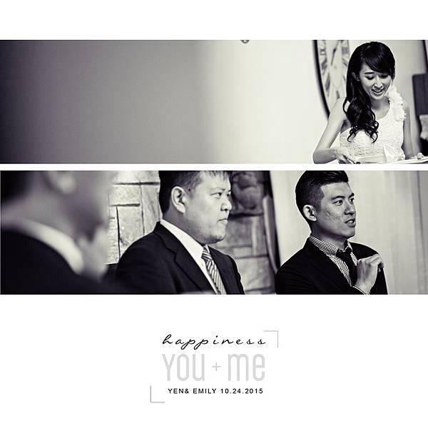 Yen & Emily Wedding - 台北意舍美式婚禮042.jpg