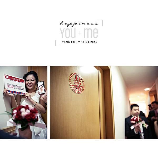 Yen & Emily Wedding - 台北意舍美式婚禮046.jpg