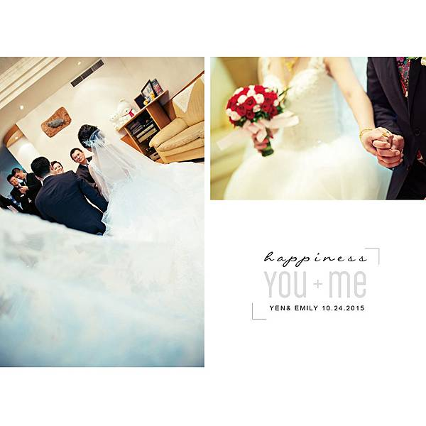 Yen & Emily Wedding - 台北意舍美式婚禮051.jpg