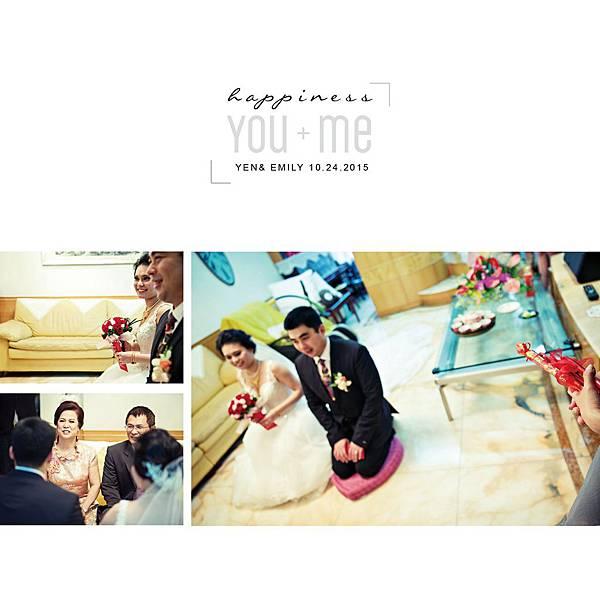Yen & Emily Wedding - 台北意舍美式婚禮052.jpg