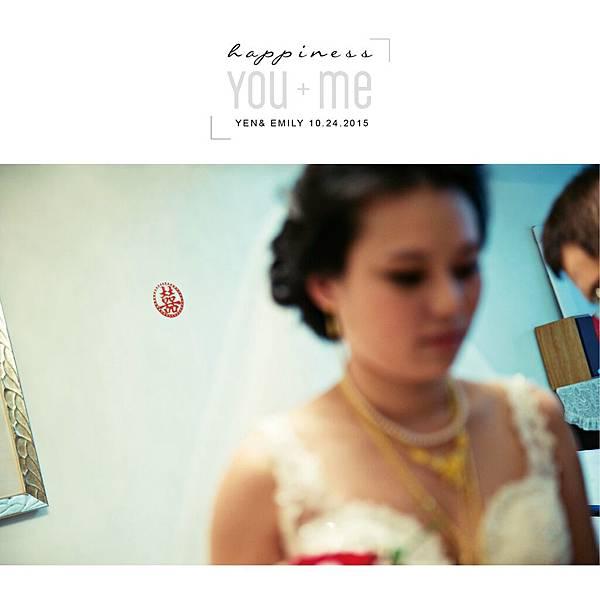 Yen & Emily Wedding - 台北意舍美式婚禮054.jpg