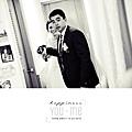 Yen & Emily Wedding - 台北意舍美式婚禮050.jpg