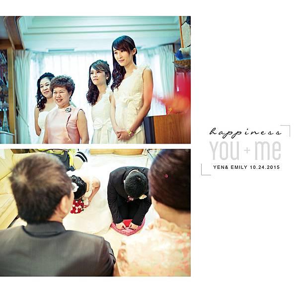 Yen & Emily Wedding - 台北意舍美式婚禮053.jpg
