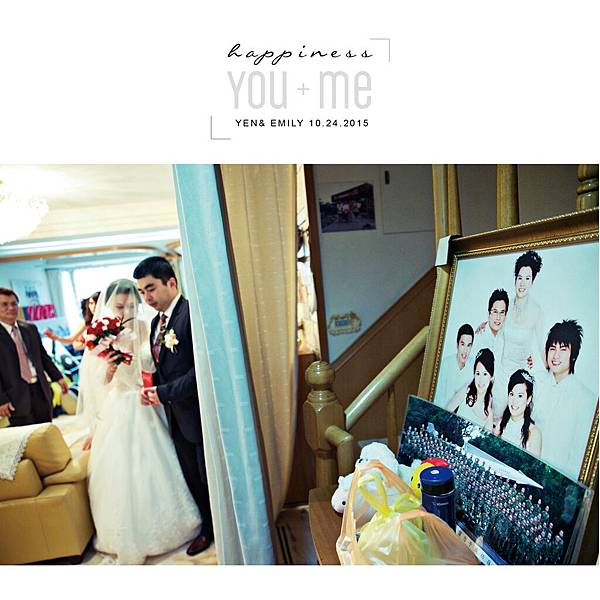 Yen & Emily Wedding - 台北意舍美式婚禮057.jpg