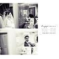 Yen & Emily Wedding - 台北意舍美式婚禮059.jpg