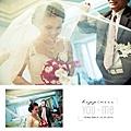 Yen & Emily Wedding - 台北意舍美式婚禮055.jpg
