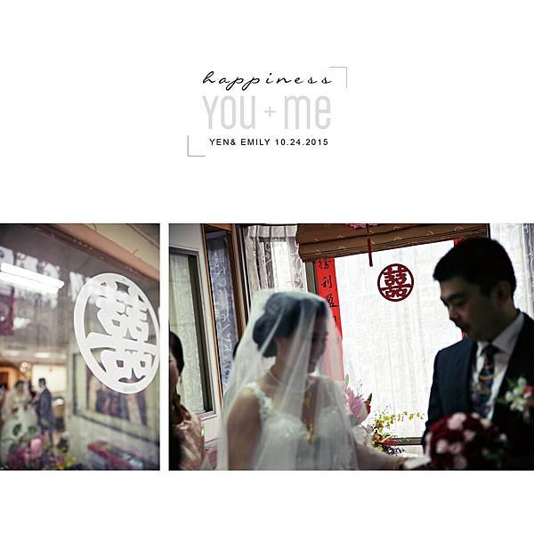Yen & Emily Wedding - 台北意舍美式婚禮060.jpg