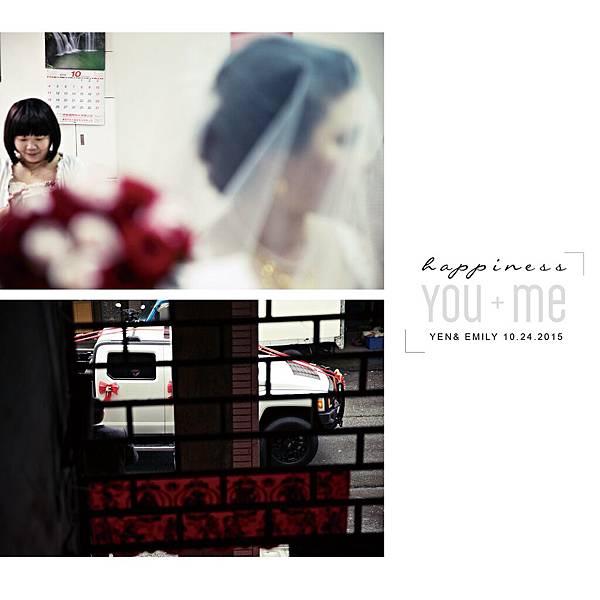 Yen & Emily Wedding - 台北意舍美式婚禮061.jpg