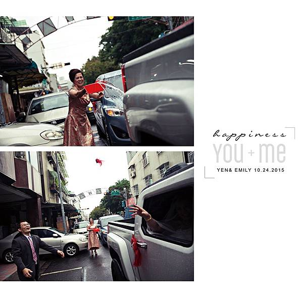 Yen & Emily Wedding - 台北意舍美式婚禮067.jpg